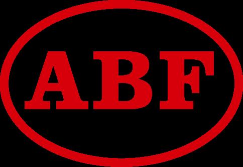 ABF Skaraborg